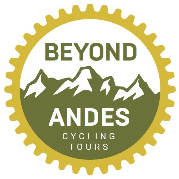 BEYOND ANDES CYCLING AND TRAIL RUNNING TOURS